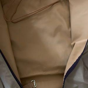 Samsonite travel  garment bag